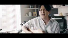 渡會将士『モーニン』Official Music Video Short ver.