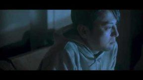 渡會将士『Weather Report』Official Music Video Short ver.